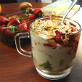 Mic dejun/desert delicios de sanatos