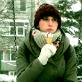 Idei de joaca pe timp de iarna