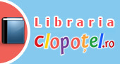 Clopotel: Libraria