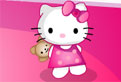 Test Hello Kitty