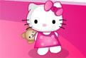 Test Hello Kitty
