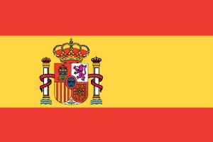 Limba spaniola pentru incepatori