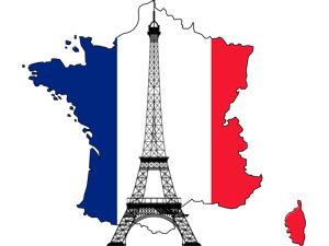 Sa numaram in franceza!