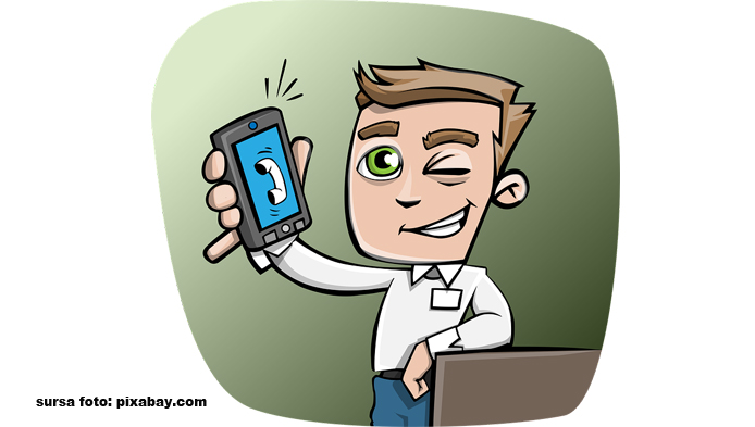 Telefon fix sau mobil?