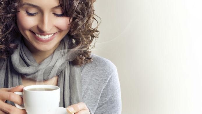 Cafea sau ceai?