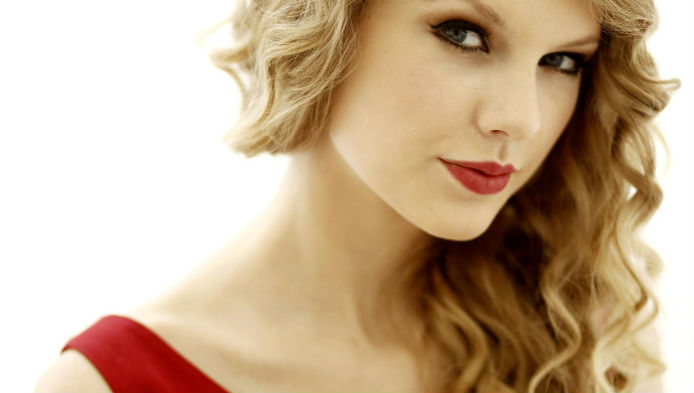 Testul Taylor Swift