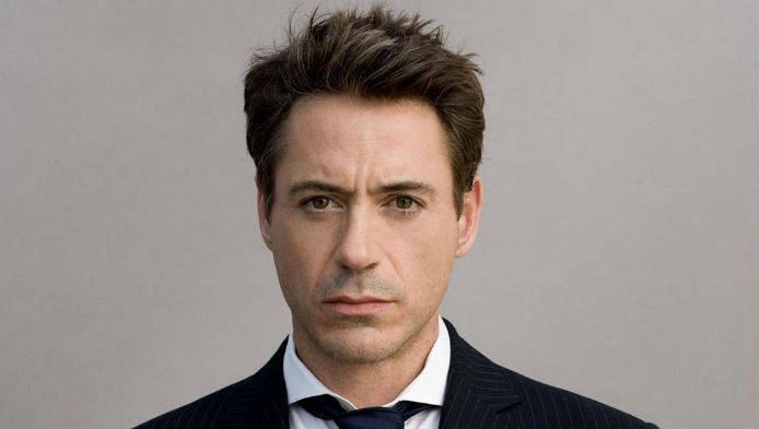 Cat de bine il cunosti pe Robert Downey Jr?