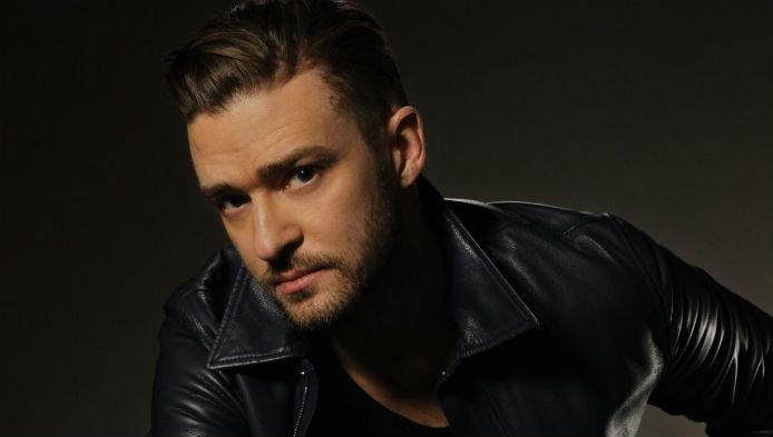 Testul fanilor lui Justin Timberlake