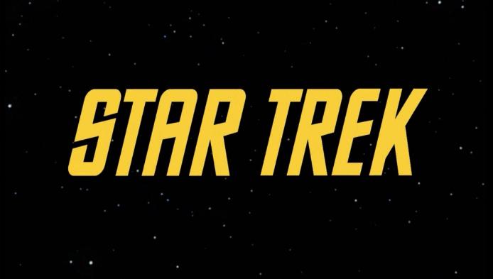 Test de cultura generala: Star Trek