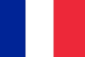 Limba franceza pentru incepatori