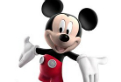 Sa invatam sa numaram in Clubul lui Mickey Mouse!