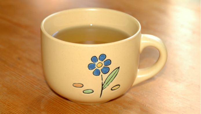 Test cultura generala: Ceaiul