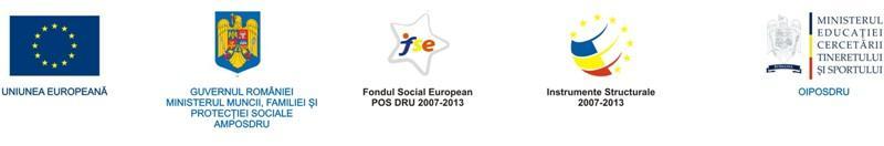 Ministerul Educatiei organizeaza primul targ de invatare permanenta din Romania