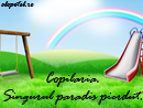 Copilaria - Trimite felicitare