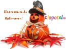 Distreaza-te de Halloween! - Trimite felicitare