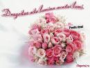 Dragoste - Trimite felicitare