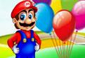 Mario Test