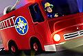 Test cu pompierul Sam