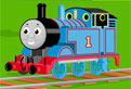 Ce stii despre Thomas si prietenii sai?