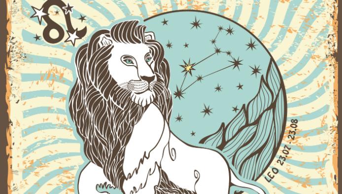 Compatibilitatea cu leul