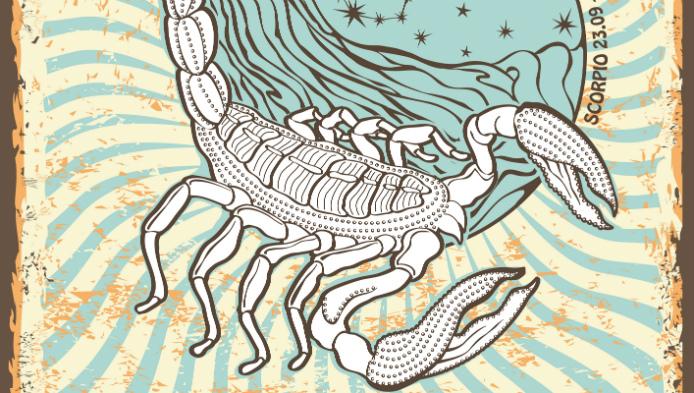Compatibilitatea cu scorpionul