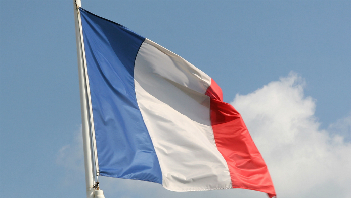 Testeaza-ti franceza!