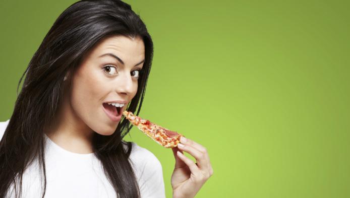 Testeaza-ti italiana!