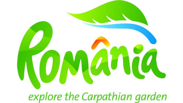 Romania, explore the Carpathian Garden