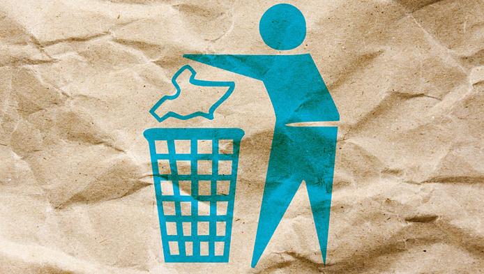 Ce stii despre reciclare?
