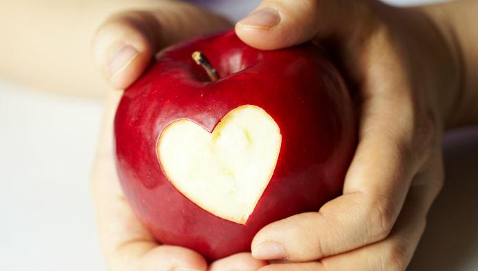 Testul inimii