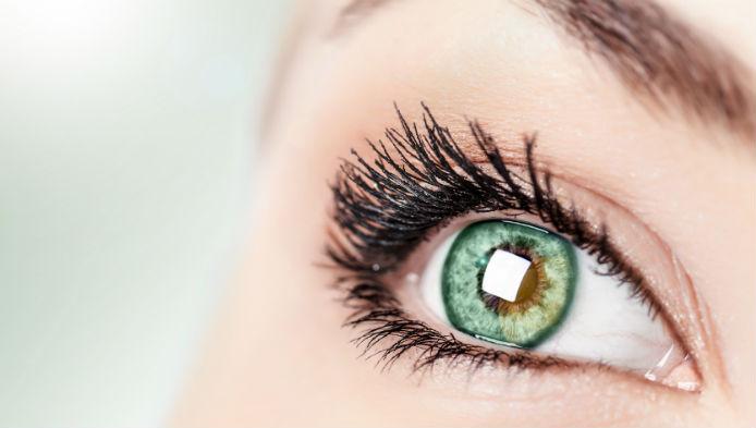 Ce spune culoare ochilor despre tine?