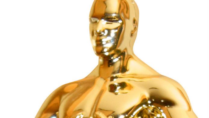 Ce Oscar ai castiga?