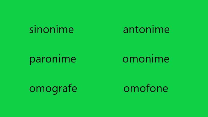 Test greu de gramatica