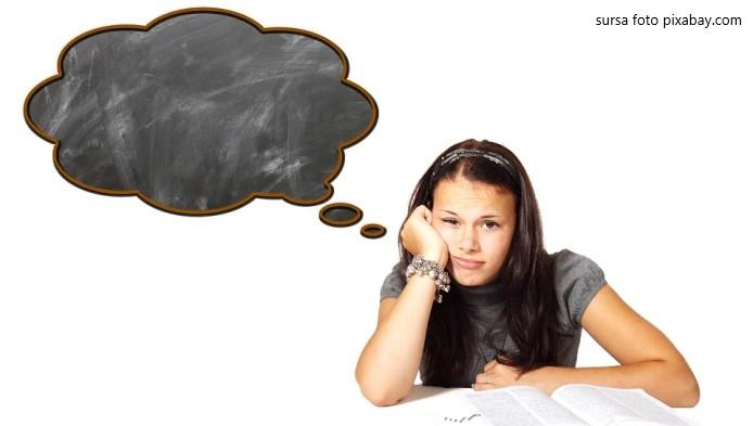 Cum scapi de stres la scoala in functie de zodie