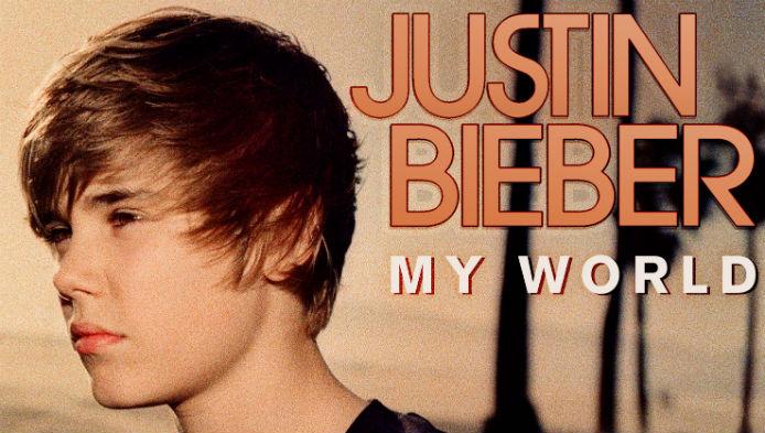 Cat de bine il cunosti pe Justin Bieber?