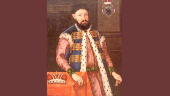 Ce stii despre Constantin Brancoveanu?