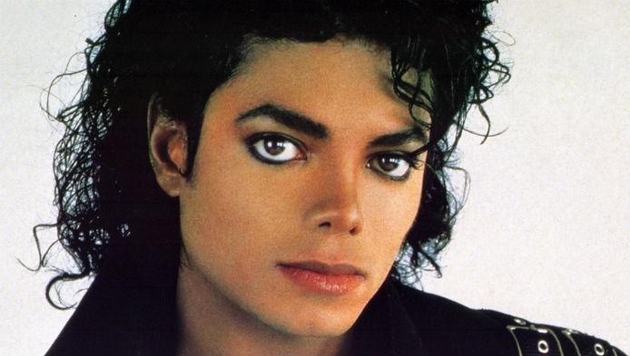 Ce stii despre Michael Jackson?