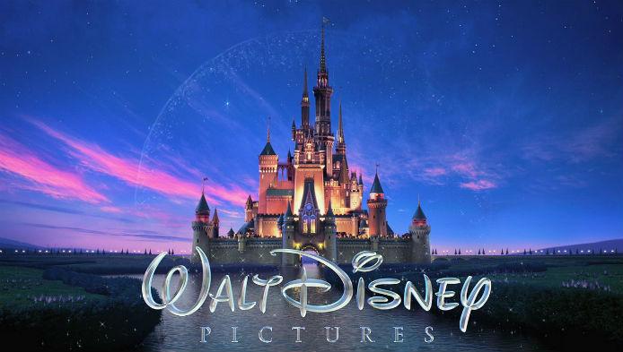 Ce stii despre Disney?