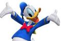 Recunoaste personajele din Clubul lui Mickey Mouse