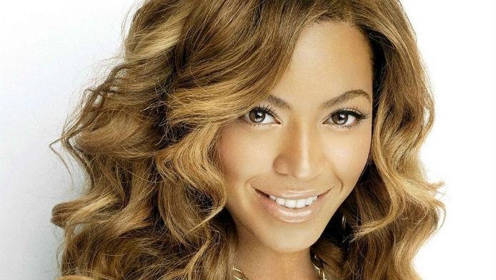 Cat de bine o cunosti pe Beyonce?