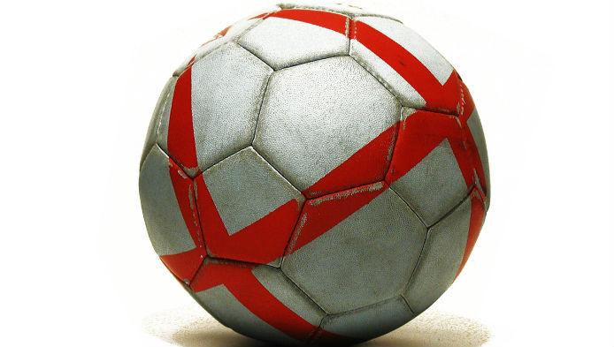 Testul handbalului