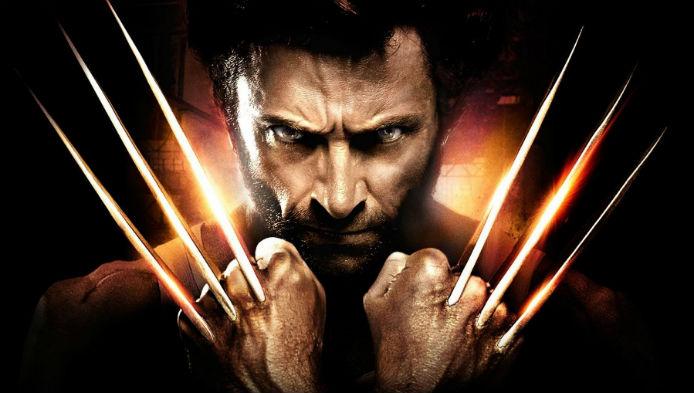 Cat de bine il cunosti pe Wolverine?