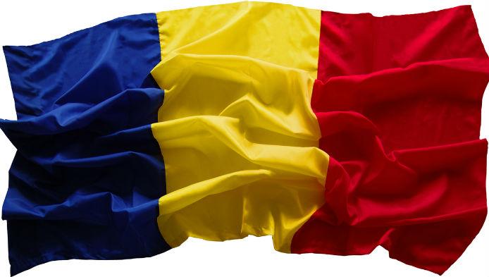 Cine a condus Romania dupa 1945?