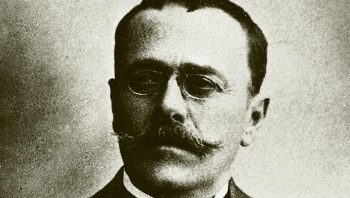 Ce stii despre Ion Luca Caragiale?