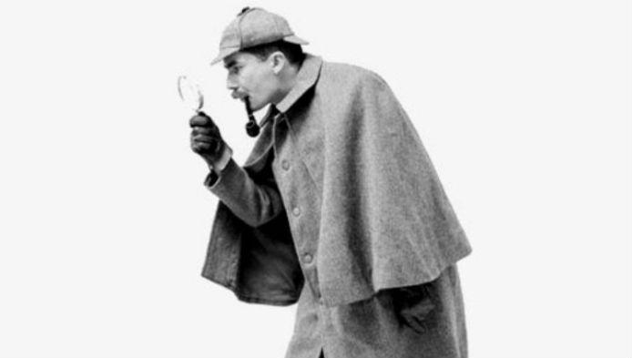 Cat de bine il cunosti pe Sherlock Holmes?