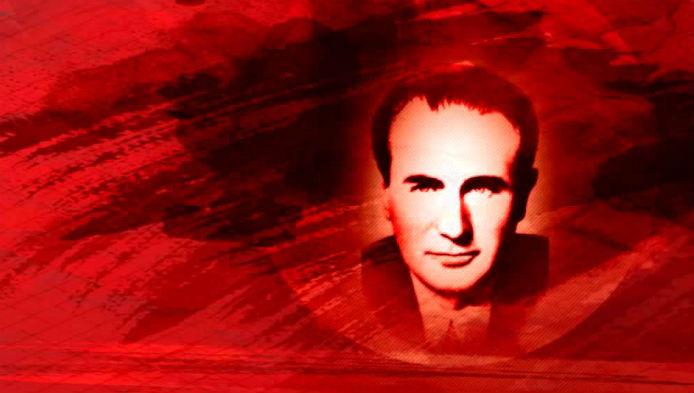 Ce stii despre Camil Petrescu?