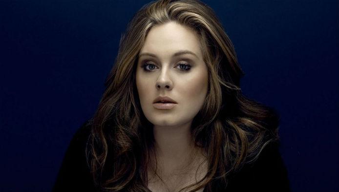 Cat de bine o cunosti pe Adele?