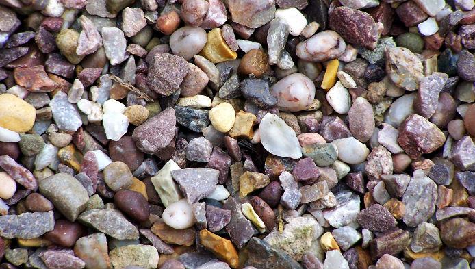 Care este piatra ta norocoasa?