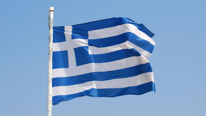Care este numele tau grecesc?