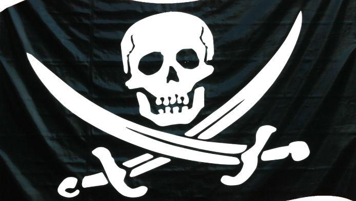 Care este numele tau de pirat?